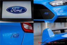 Focus_RS-46