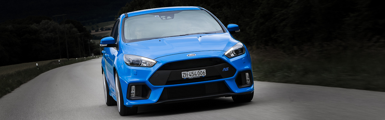 Focus_RS-banner