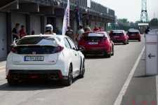 HondaSportDays_05