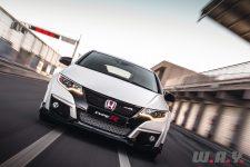 HondaSportDays_11