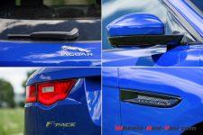 jaguar_f-pace-12