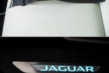 jaguar_f-pace-33