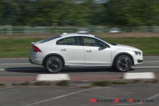 Volvo_s60-12