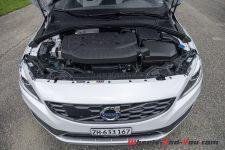 Volvo_s60-22