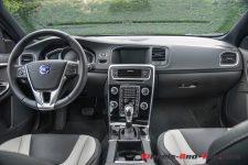 Volvo_s60-29