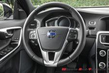 Volvo_s60-30