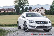 Volvo_s60-38