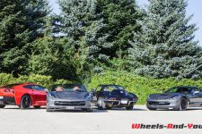 corvette_c7-46