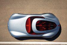 CONCEPT-CAR Z32