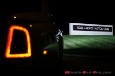 rolls-royce-05