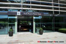 rolls-royce-27