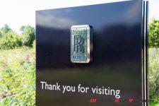 rolls-royce-33