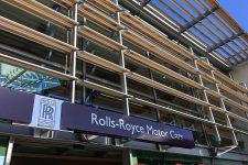 rolls-royce-37