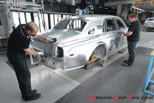rolls-royce-50