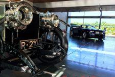 rolls-royce-55