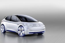 vw_id_concept_01