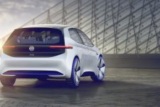 vw_id_concept_05