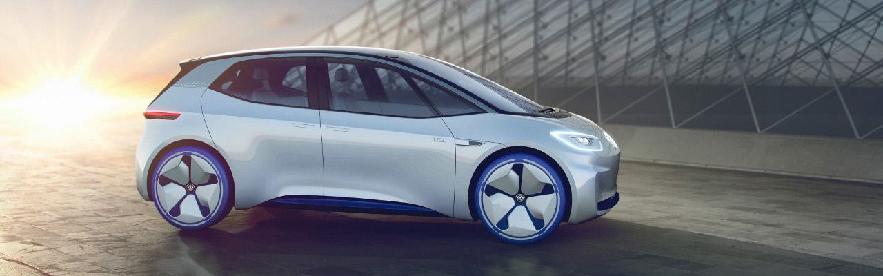vw_id_concept_banner