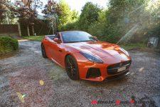 jaguar-ftype-svr-25