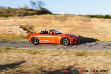 jaguar-ftype-svr-41
