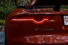 jaguar-ftype-svr-48