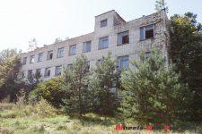 chernobyl-14