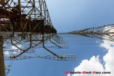 chernobyl-16
