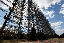 chernobyl-21