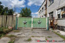chernobyl-22