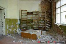chernobyl-24