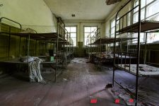 chernobyl-25