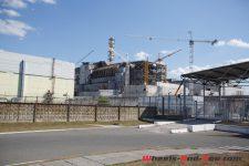 chernobyl-30