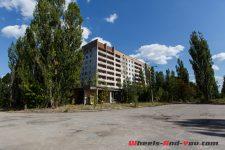 chernobyl-32
