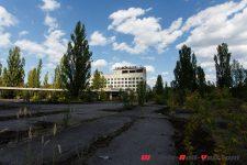 chernobyl-33
