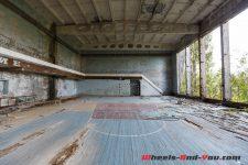 chernobyl-35