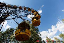 chernobyl-41