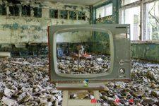 chernobyl-44
