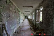 chernobyl-46
