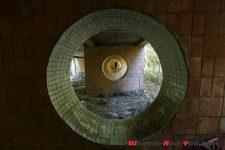 chernobyl-49