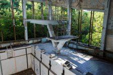 chernobyl-50