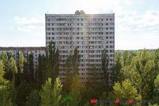chernobyl-54