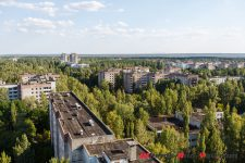 chernobyl-59