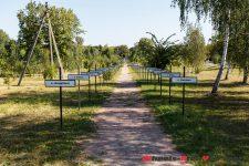 chernobyl-9