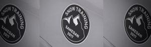 Loisirs – FCA Group Winter Training : Le plaisir de la neige sous différents angles