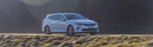 Essai – Kia Optima Sportswagon 2.0 T-GDi GT Automatique : Un must en devenir