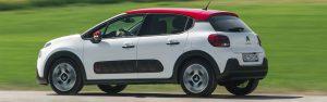 Essai – Citroën C3 Pure Tech 110 : Décalée et dans le vent