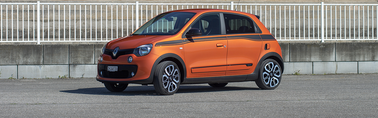 essai renault twingo gt pas assez sport mon fils wheels and. Black Bedroom Furniture Sets. Home Design Ideas