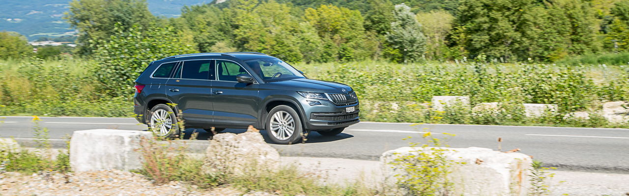 essai skoda kodiaq 2 0 tsi 4 4 un grand ami wheels and. Black Bedroom Furniture Sets. Home Design Ideas