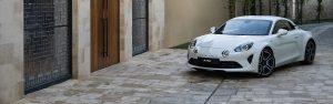 Premier contact – Alpine A110 : Renaissance réussie !