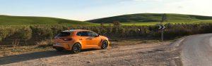 Premier contact – Renault Mégane 4 R.S. : Elle revient et c'est du sérieux